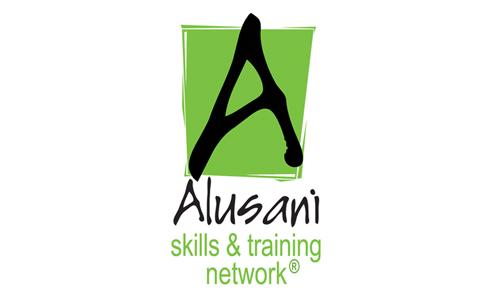 Alusani Skills & Training Network