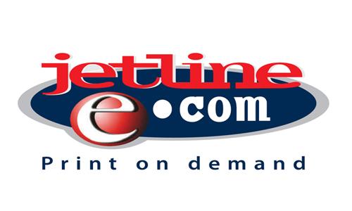 Jetline.com Print on Demand