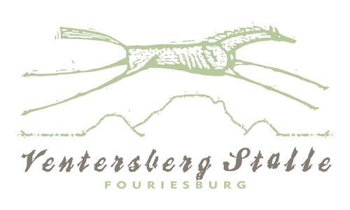 Ventersberg Stalle