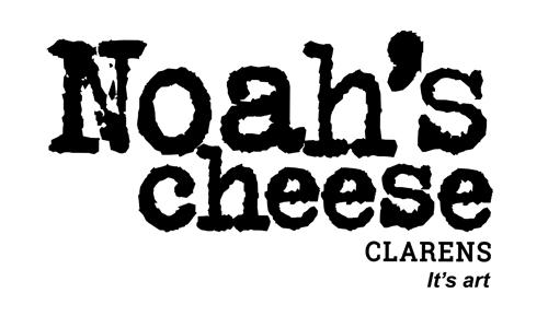 Noah's Cheese