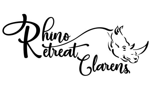 Rhino Retreat Clarens