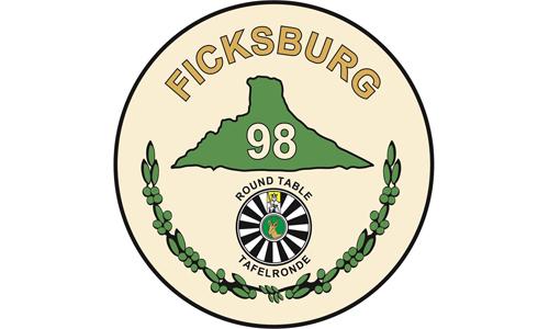 Ficksburg 98