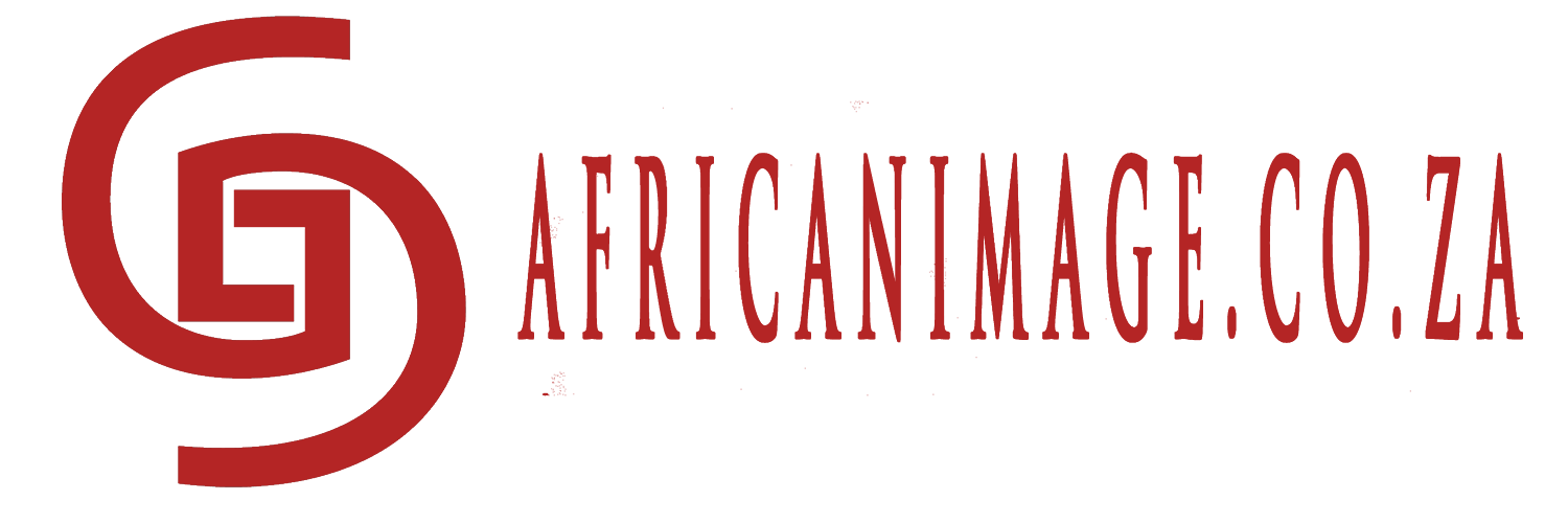 African Image